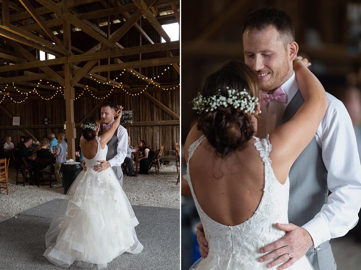 henry-county-wedding-kentucky-farm-spring-wedding-71.JPG