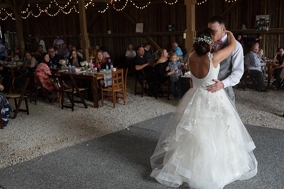 henry-county-wedding-kentucky-farm-spring-wedding-72.JPG