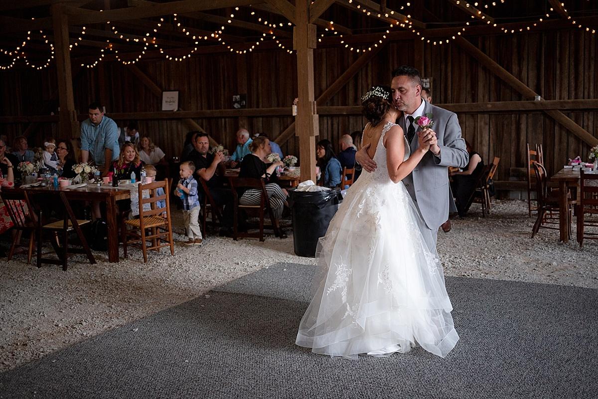 henry-county-wedding-kentucky-farm-spring-wedding-74.JPG