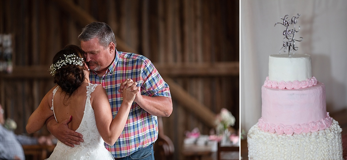 henry-county-wedding-kentucky-farm-spring-wedding-75.JPG
