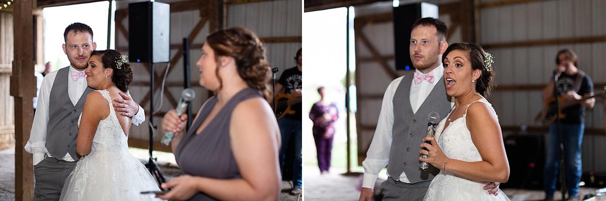 henry-county-wedding-kentucky-farm-spring-wedding-76.JPG