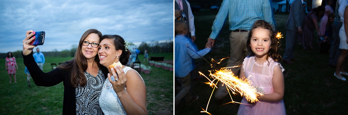 henry-county-wedding-kentucky-farm-spring-wedding-78.JPG