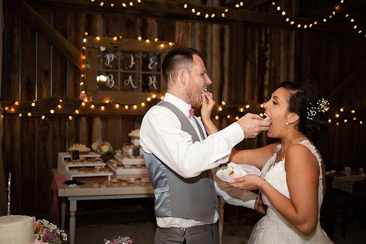 henry-county-wedding-kentucky-farm-spring-wedding-77.JPG