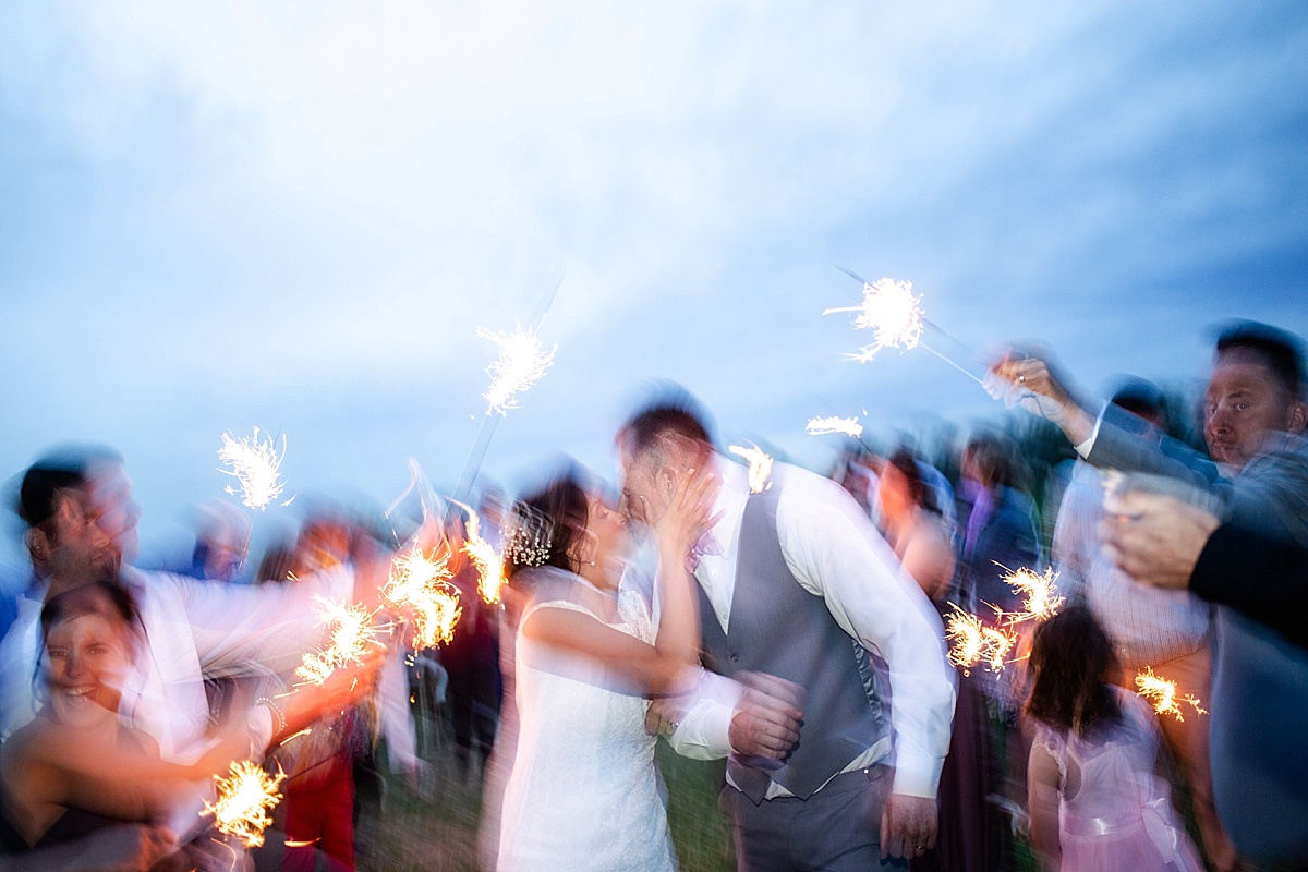 henry-county-wedding-kentucky-farm-spring-wedding-80.JPG