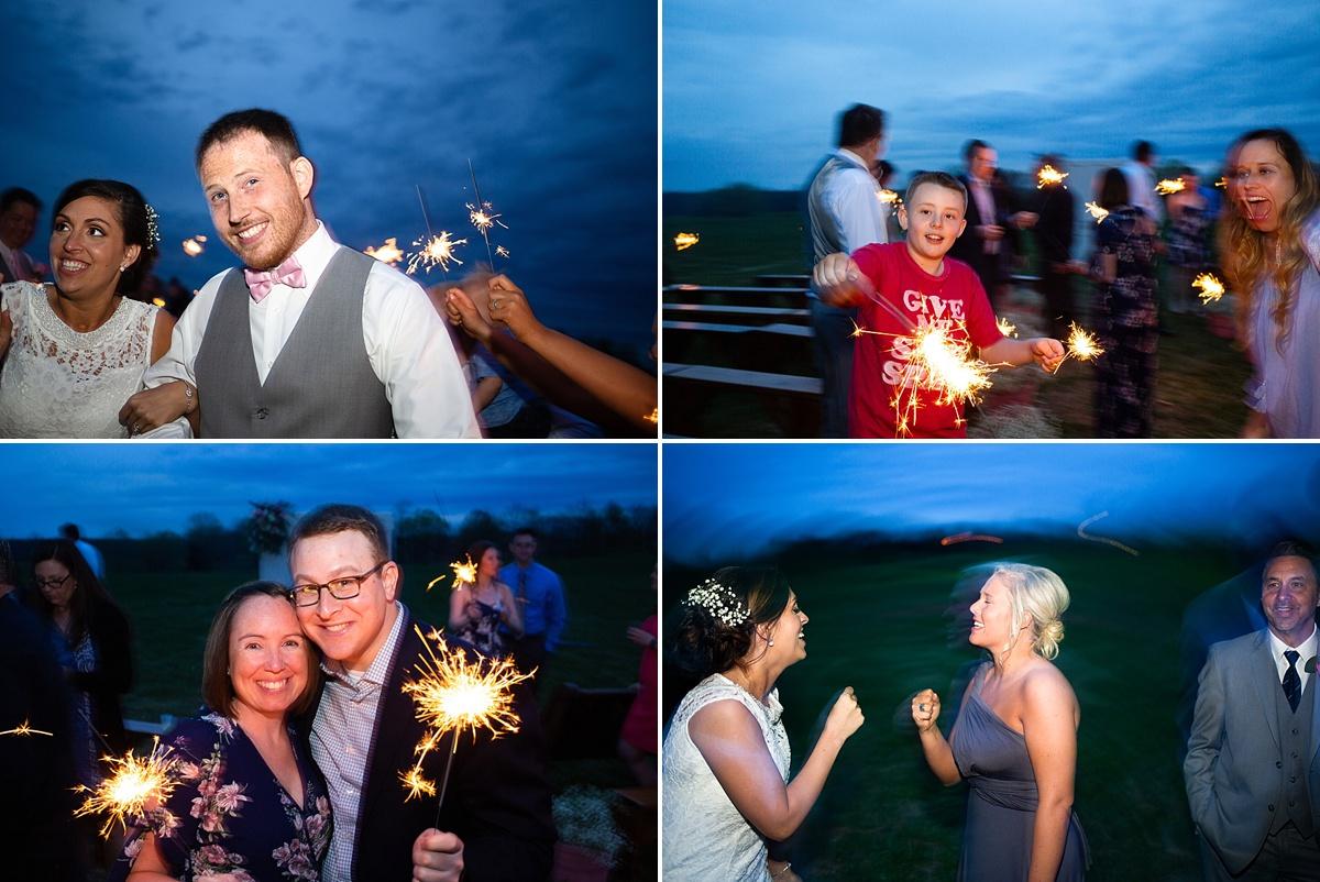henry-county-wedding-kentucky-farm-spring-wedding-81.JPG