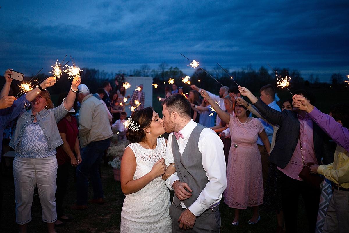 henry-county-wedding-kentucky-farm-spring-wedding-82.JPG