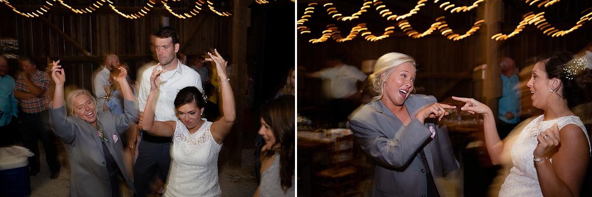 henry-county-wedding-kentucky-farm-spring-wedding-84.JPG