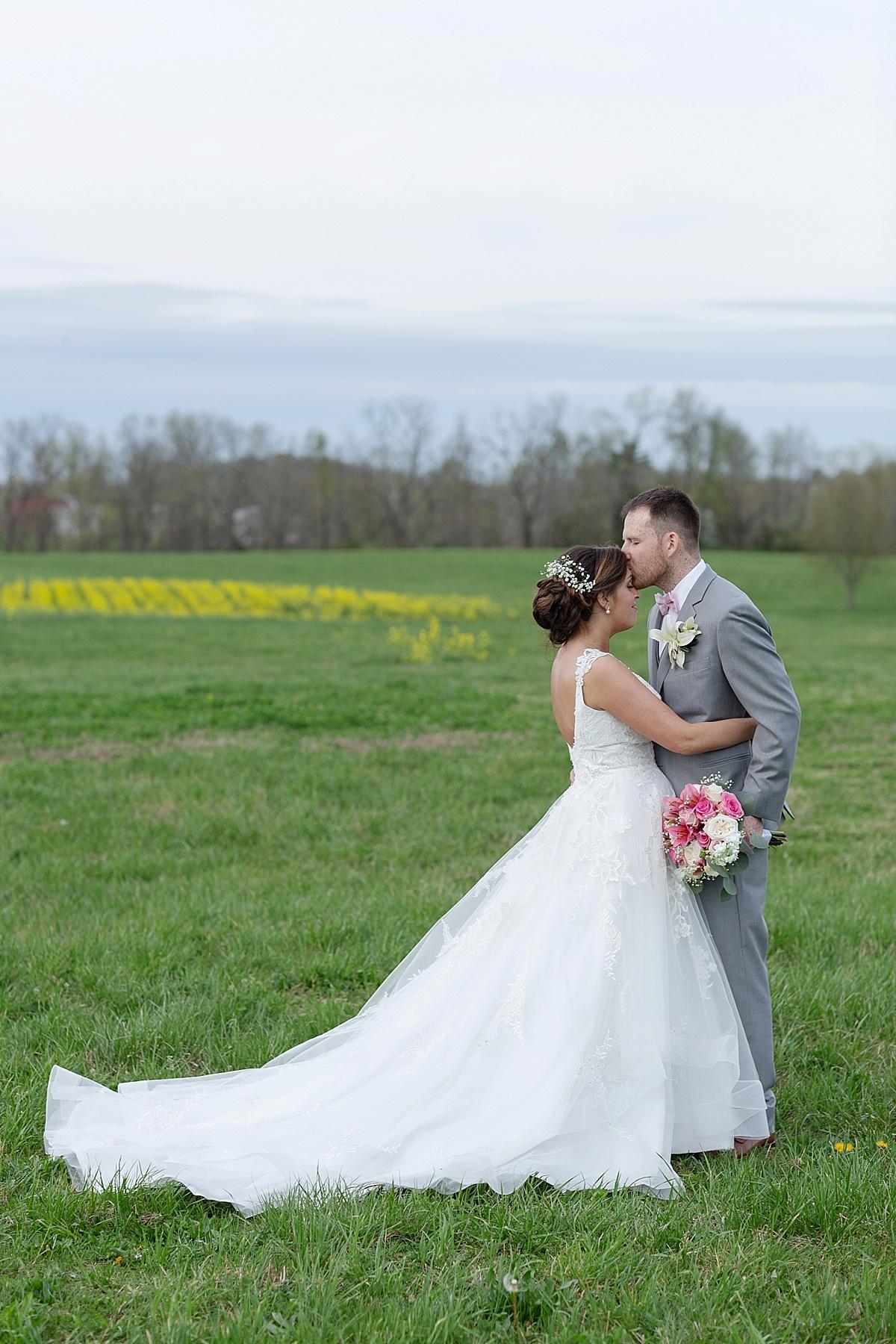 henry-county-wedding-kentucky-farm-spring-wedding-88.JPG