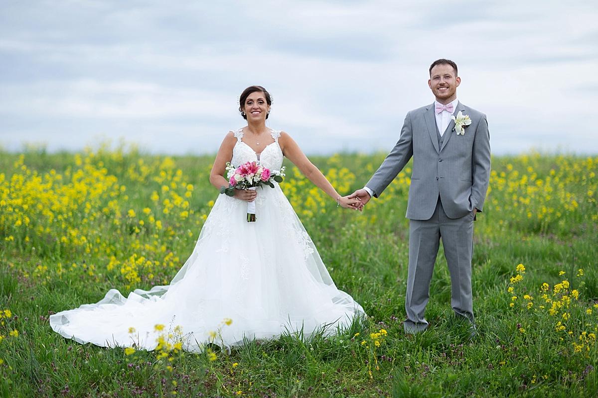 henry-county-wedding-kentucky-farm-spring-wedding-01.JPG