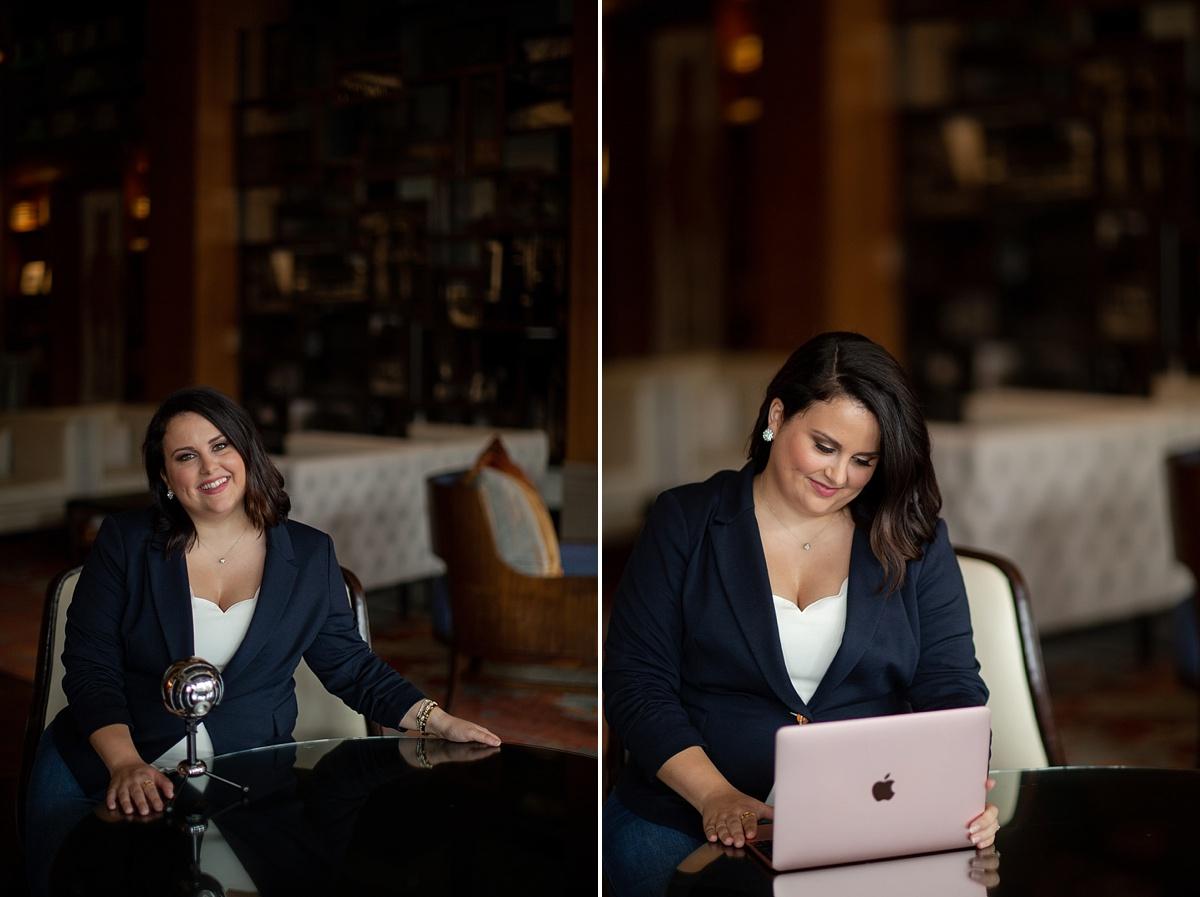 Shelby-county-wedding-photographer.jpg