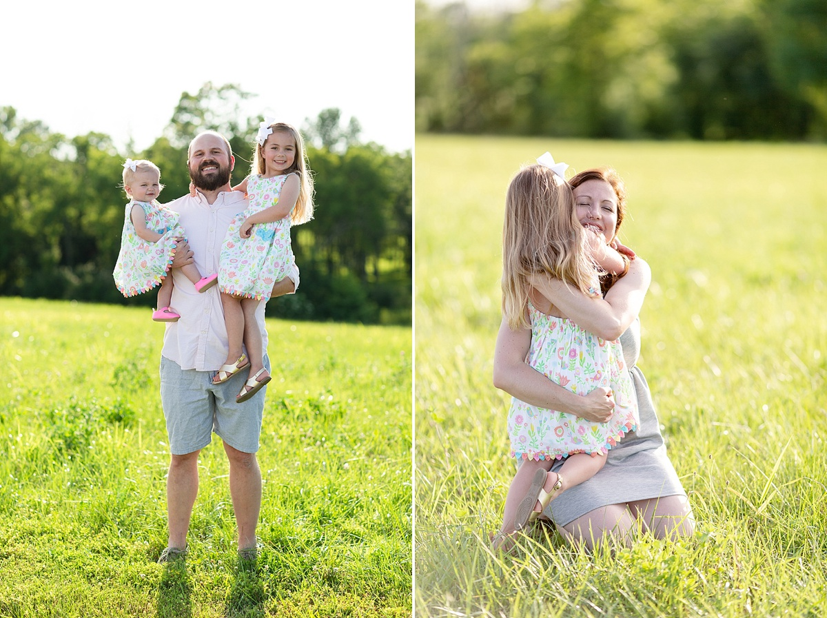 Louisville-family-photography.jpg