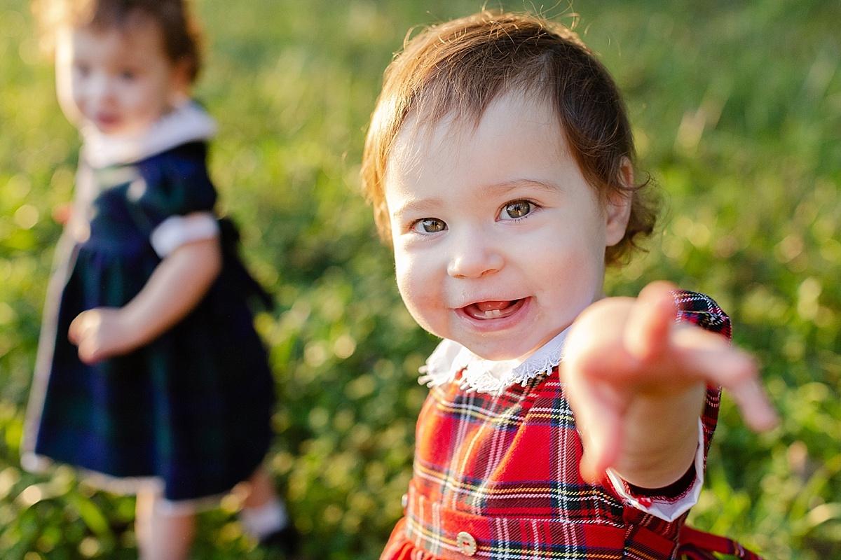 family-photographers-lexington-ky.jpg