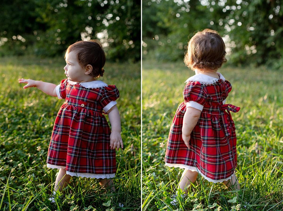 maternity-photography-louisville-ky.jpg