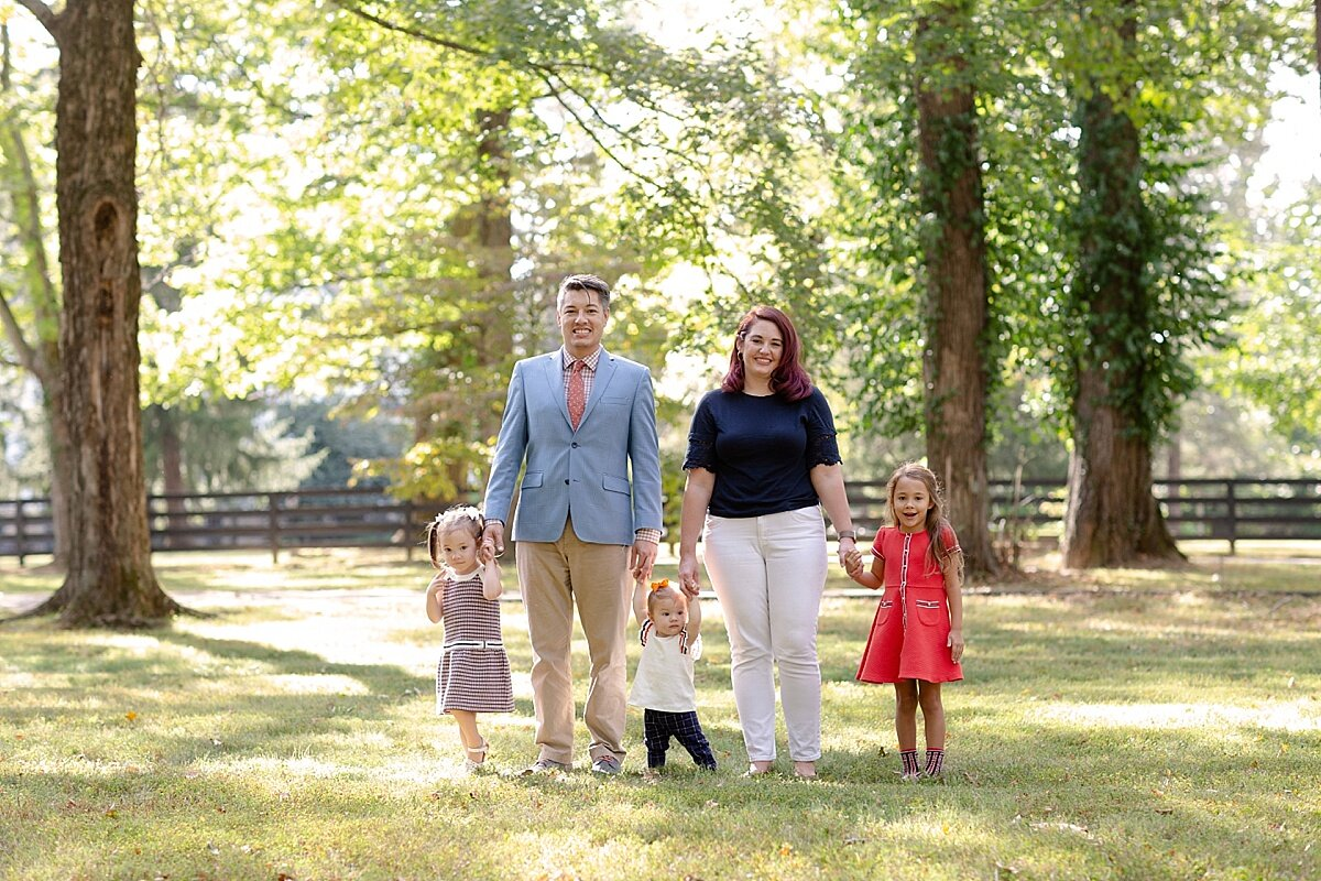 Louisville-family-photographer.jpg