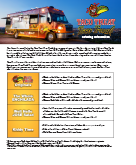 Truck_Flyer.png