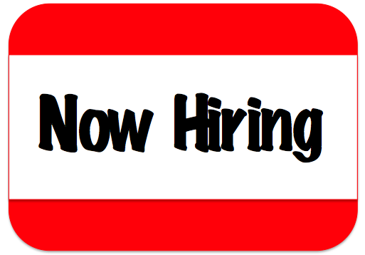 Now_Hiring.png