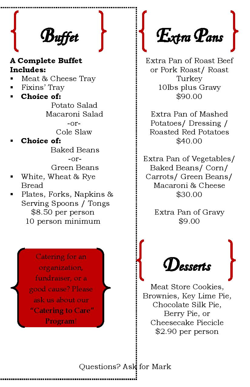 MeatStoreCatering (1)-page-004.jpg