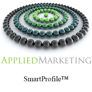 SmartProfiles.jpg