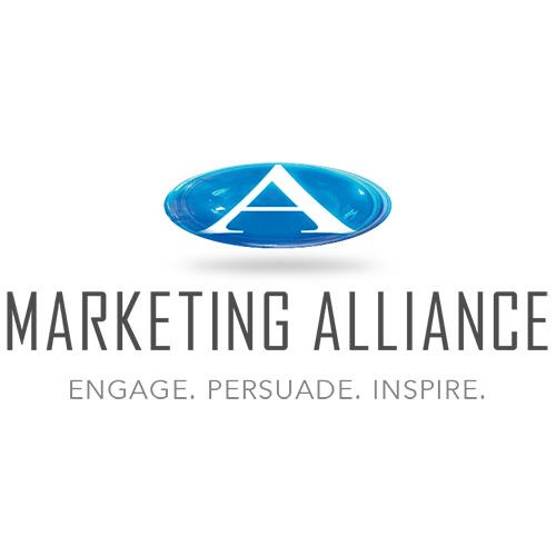 marketing-alliance.png
