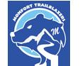 Monfort_Logo.png