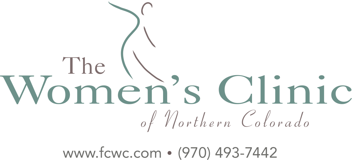 Womens Clinic Logo+Phone and Website.png