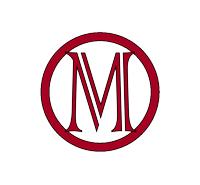 milliken middle school logo.png
