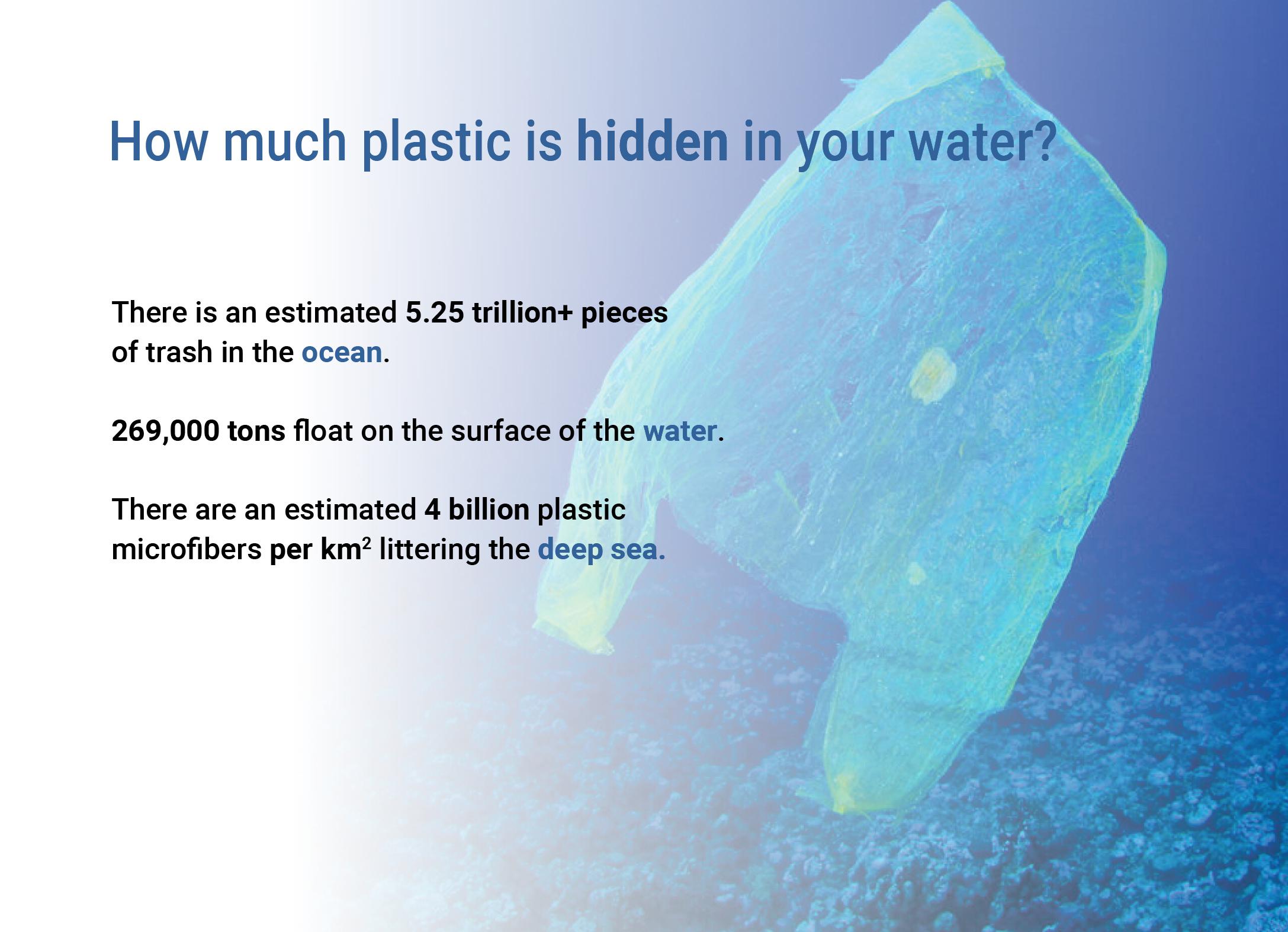 World Water Museum 5x712.jpg
