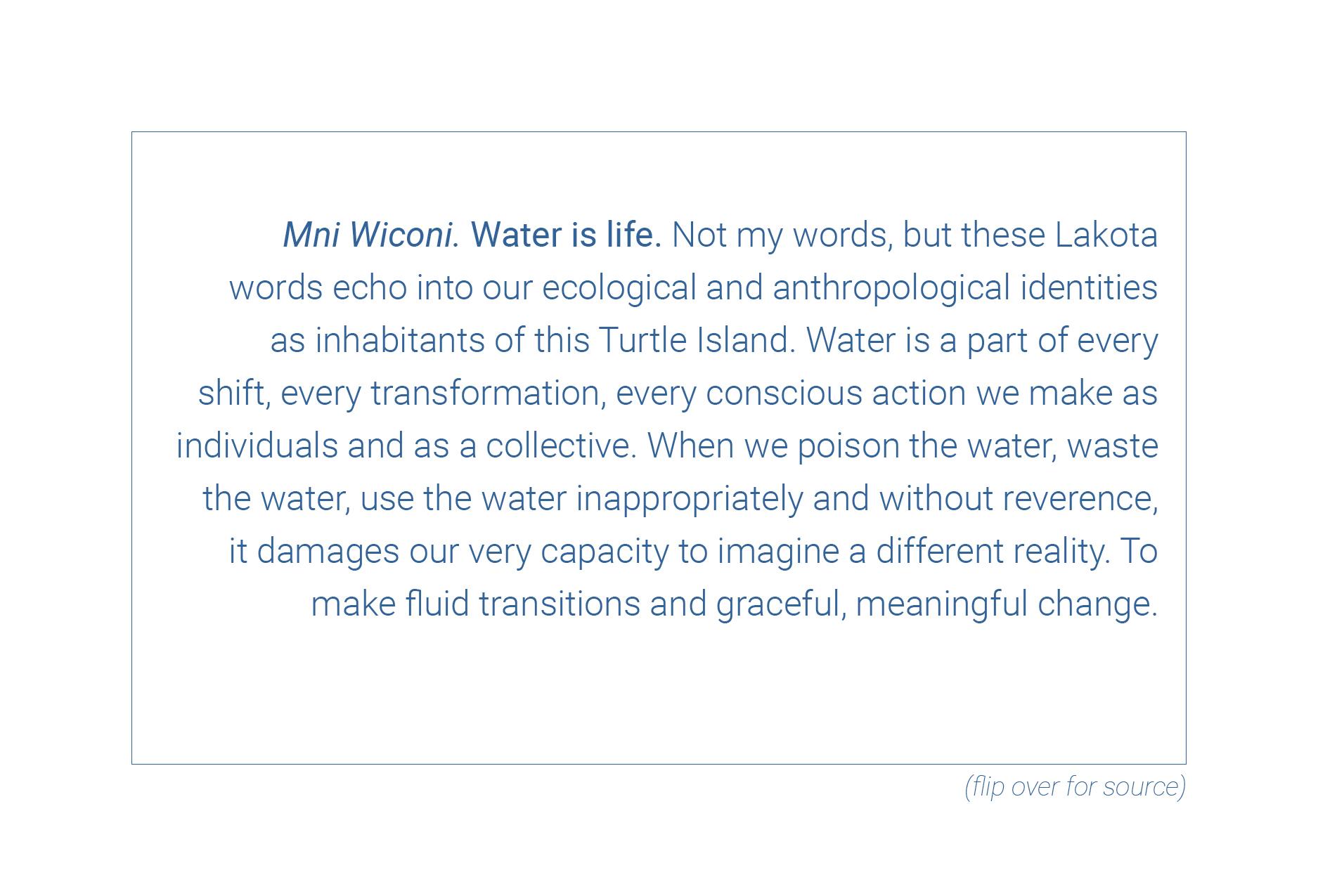 WorldWaterMuseum.4x6179.jpg