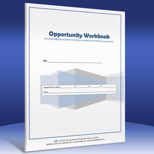 op-workbook.jpg