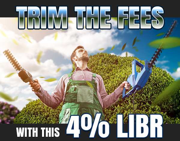 trim-the-fees.png