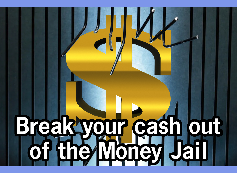 money-jail-break.jpg