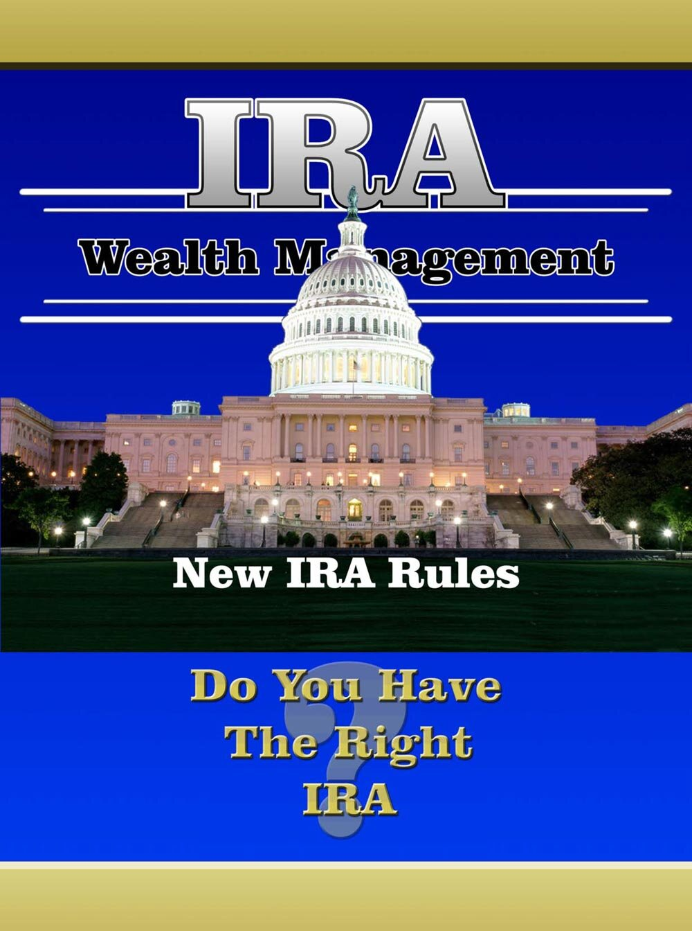 IRA-Wealth-Management-1.jpg