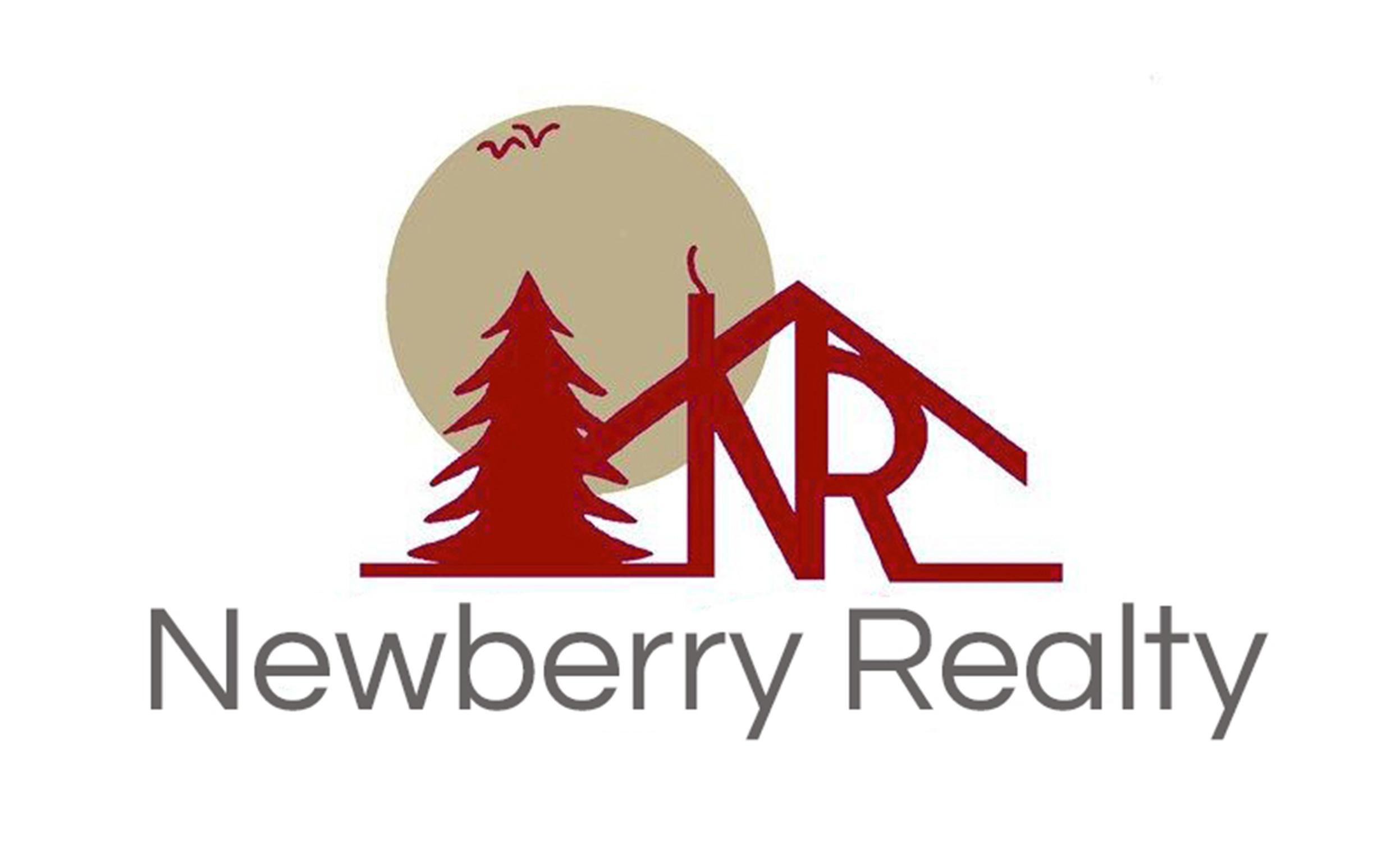 newberryLogo3b.jpg