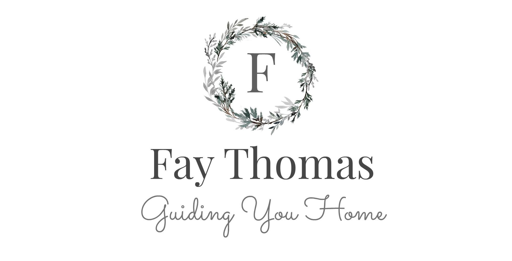 Fay Thomas JPG.jpg
