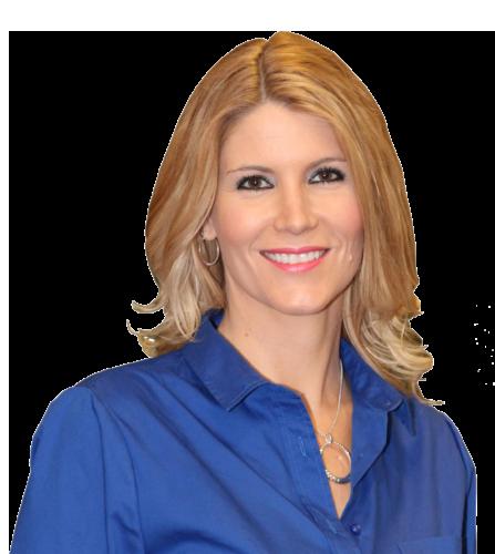 Barbara-Bruce-Realtor-Headshot-e1481350594751.png