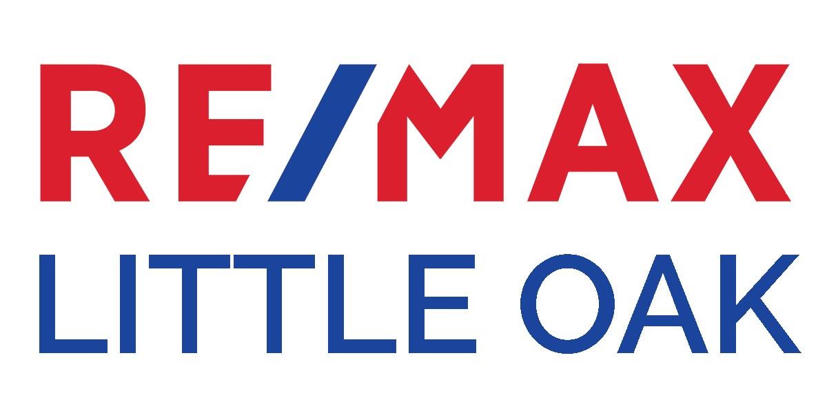 little oak logo.jpg