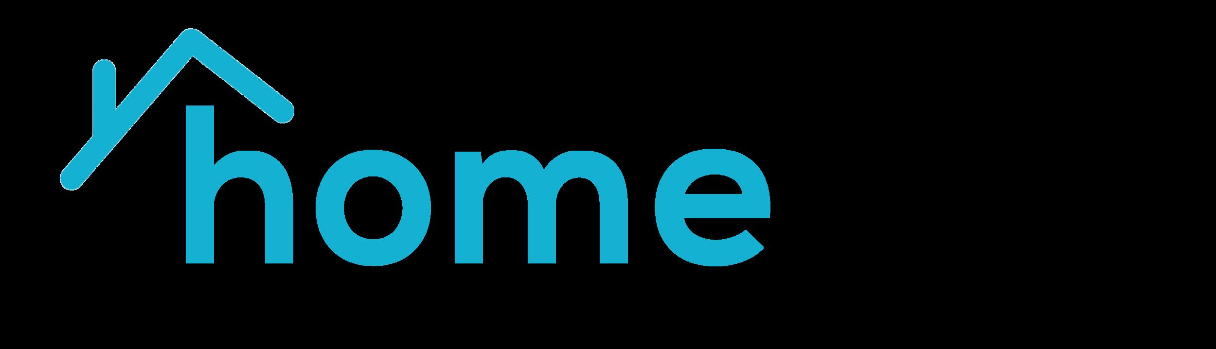 Logo- Homecity Black 2018.png