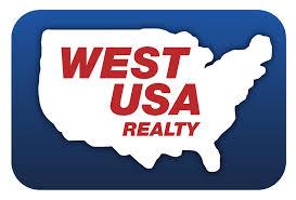 west usa logo.jpg
