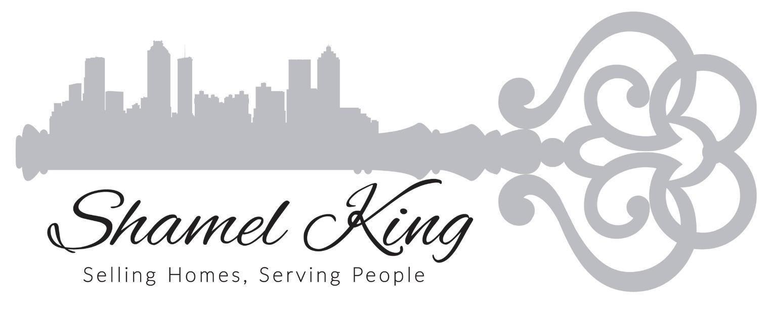 Shamel - Logo .jpg