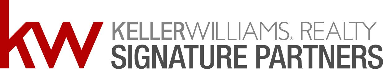 KellerWilliams_338_SignaturePartners_Logo_RGB.jpg