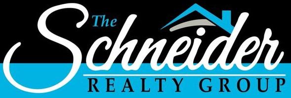 Schneider Banner-short.jpg