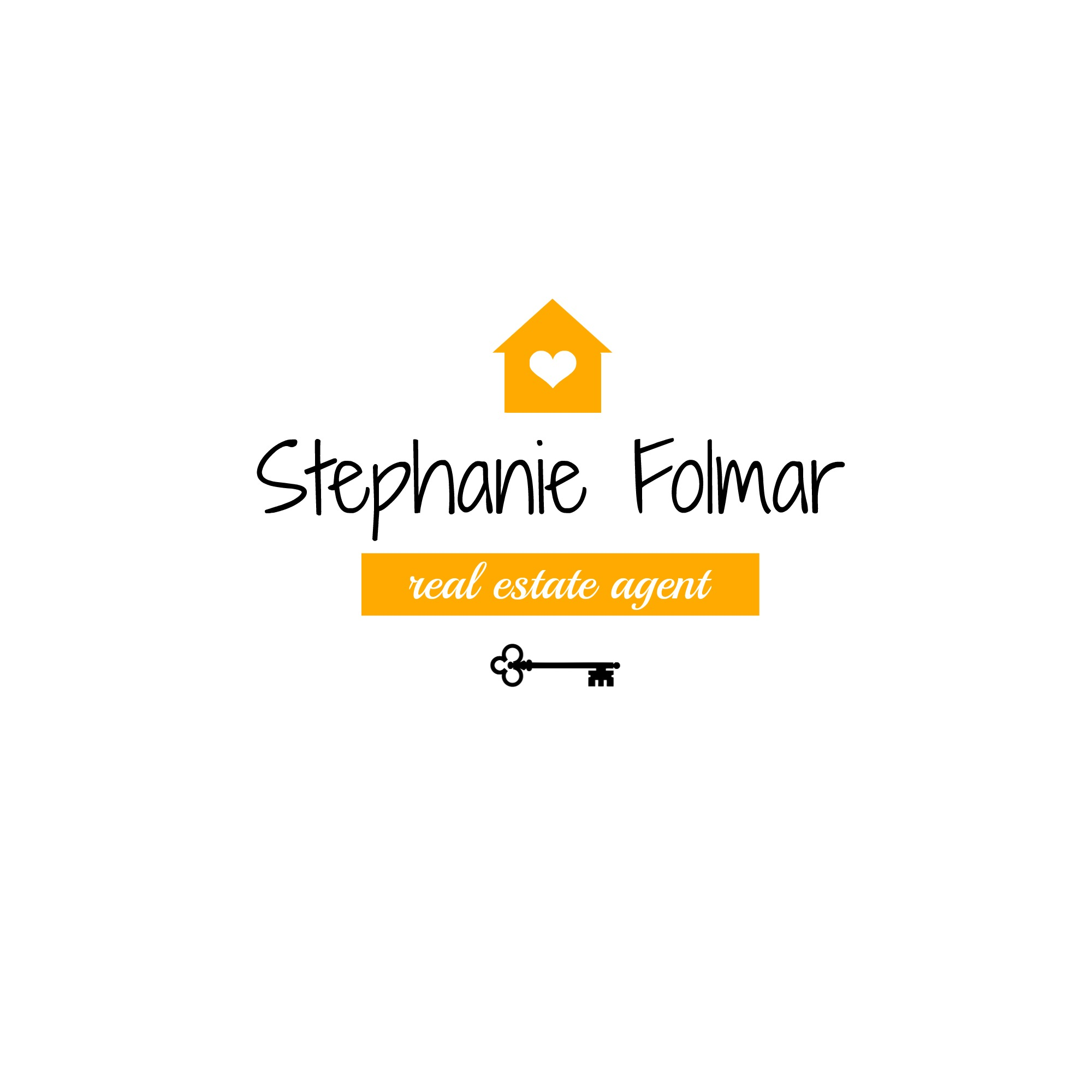 Stephanie Folmer JPG.jpg