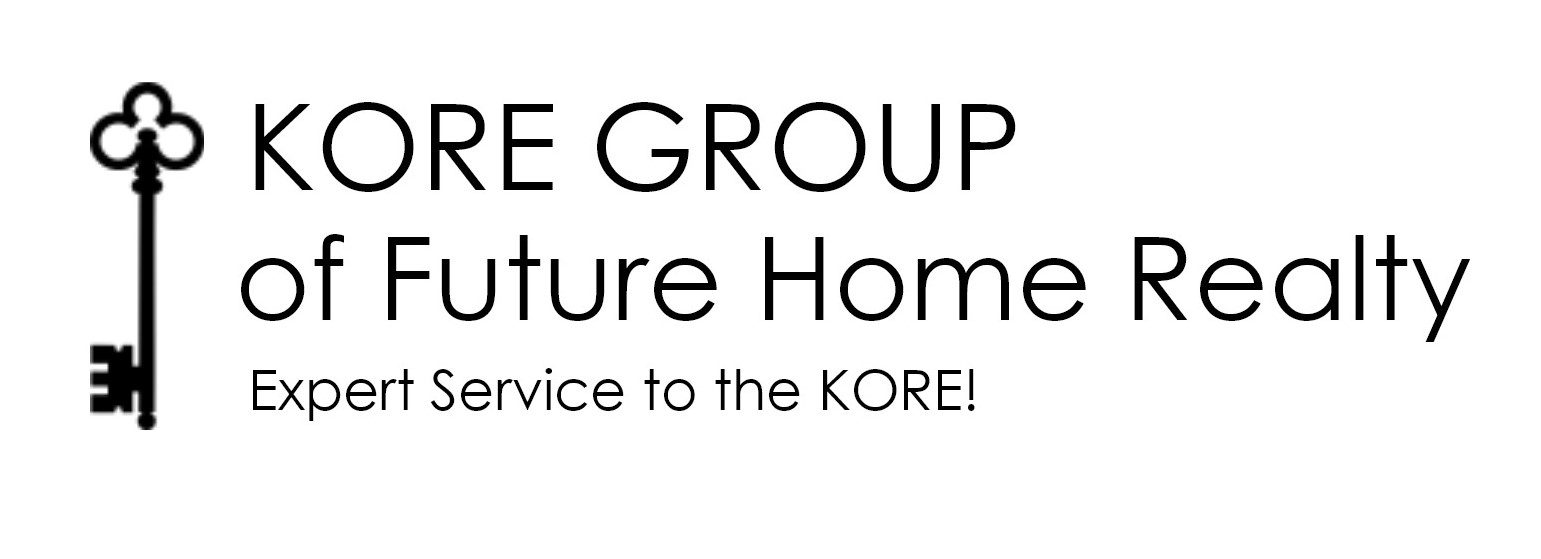 KORE Group of Future Home Realty LOGO cropped.jpg