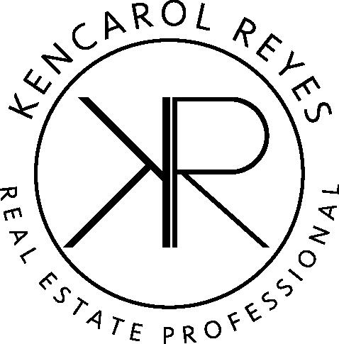 3x3_KR_LogoDesign.png