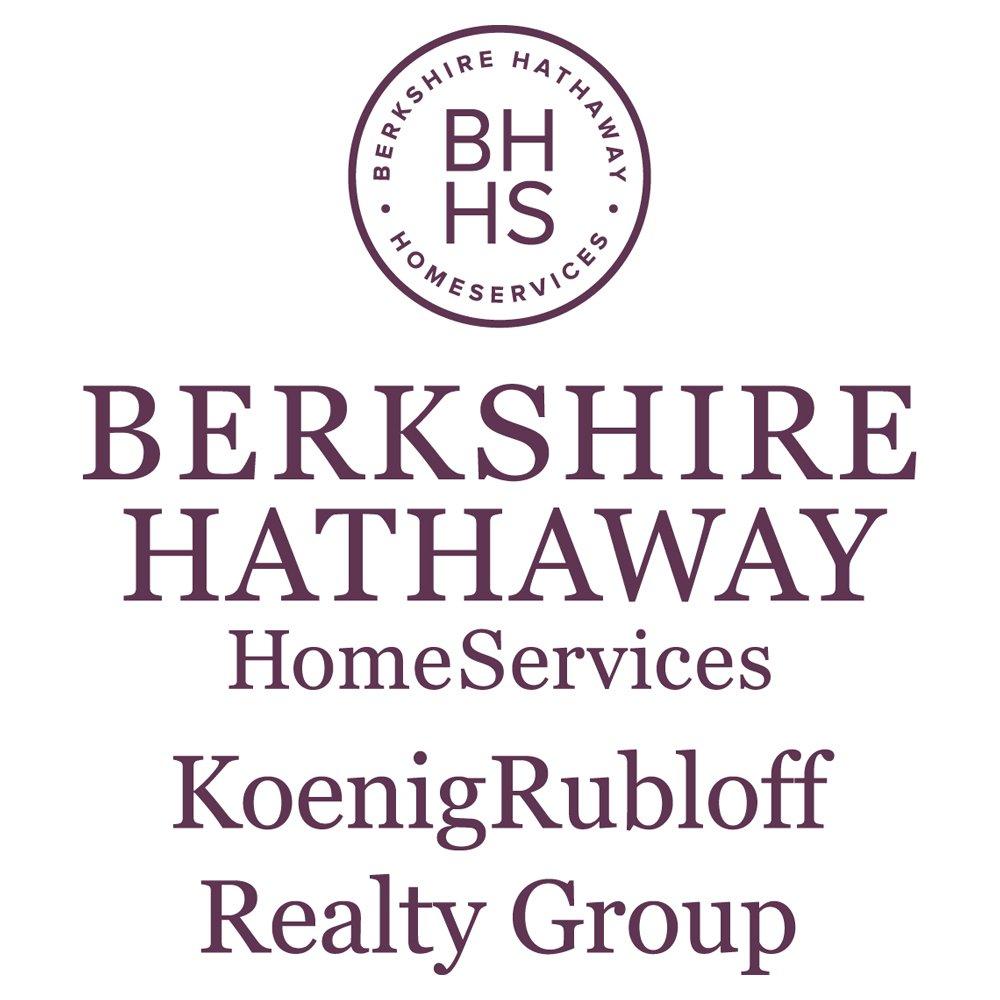 Official BHS Logo.jpg