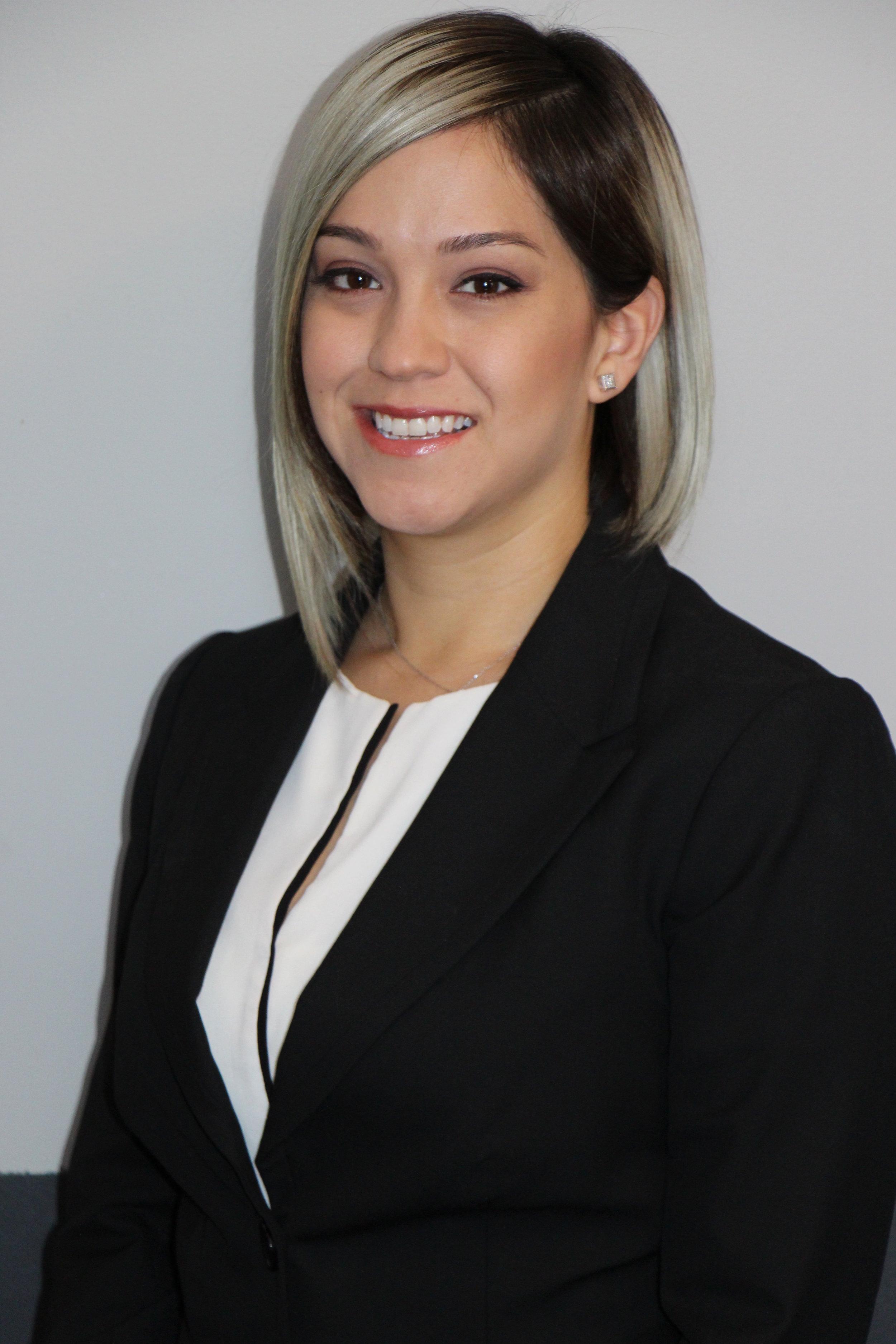 Natalia P.JPG