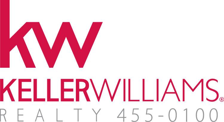 KW Logo Red & Gray.jpg