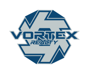vortex realty logo untitled.png