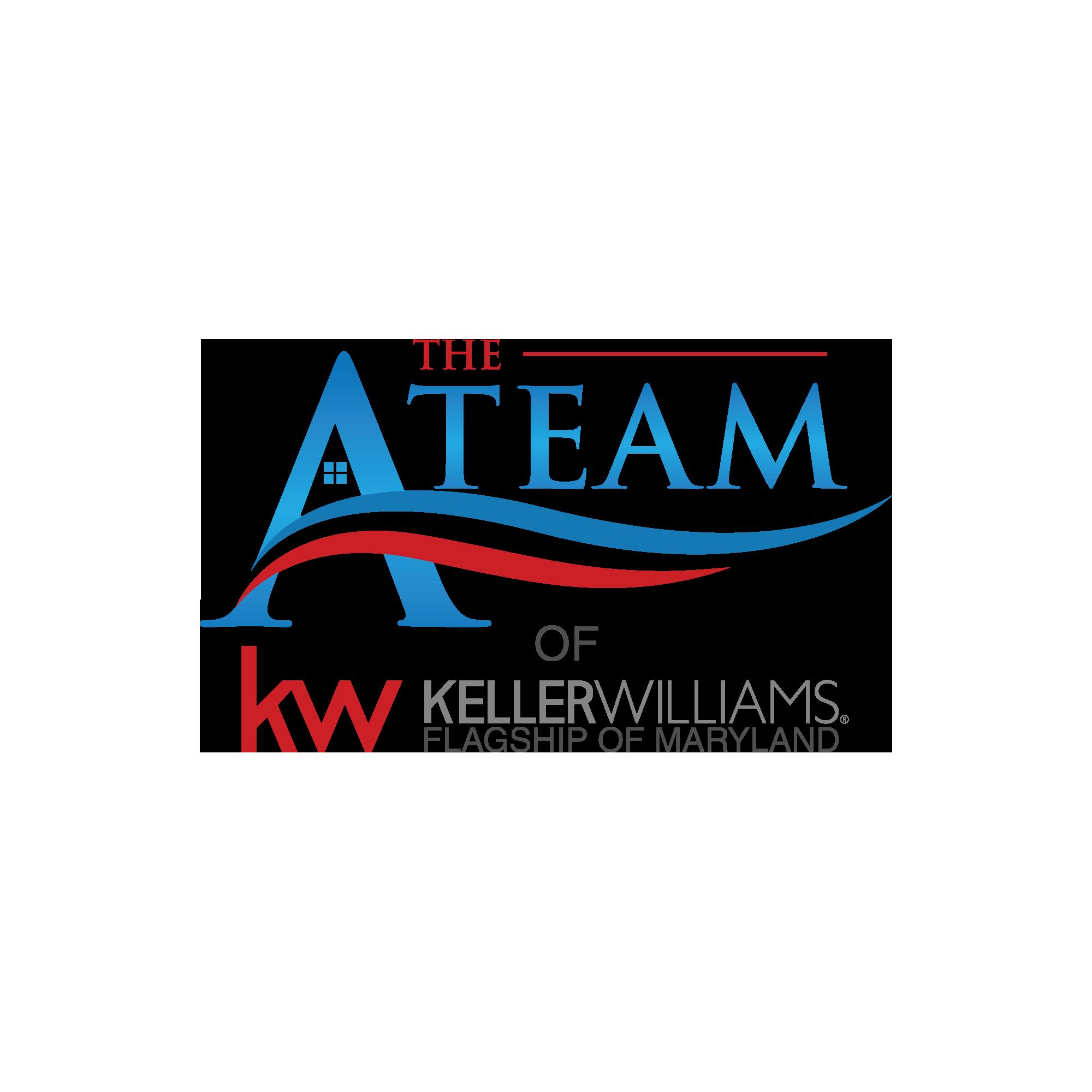 A Team Logo_transparent.png
