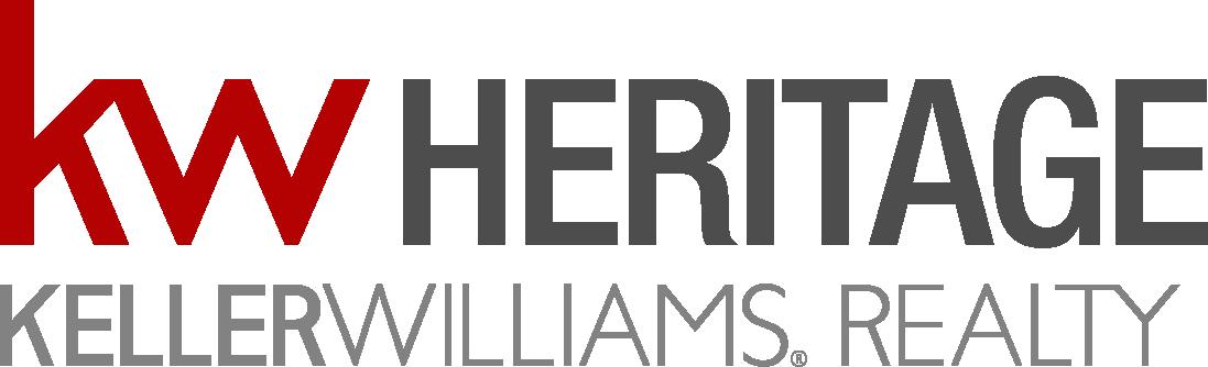 KellerWilliams_Realty_Heritage_Logo_RGB.png